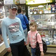 Аватар danil_melnikov_2011
