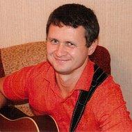 Василий Ковырзин