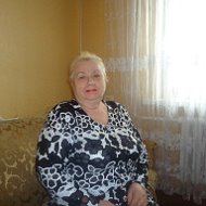 Светлана Сохацкая
