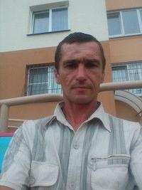 ЖЕНЯ, 46, Starominskaya