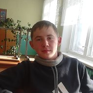 Александр Лёгенький