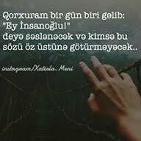 Image result for Şükür İmanov