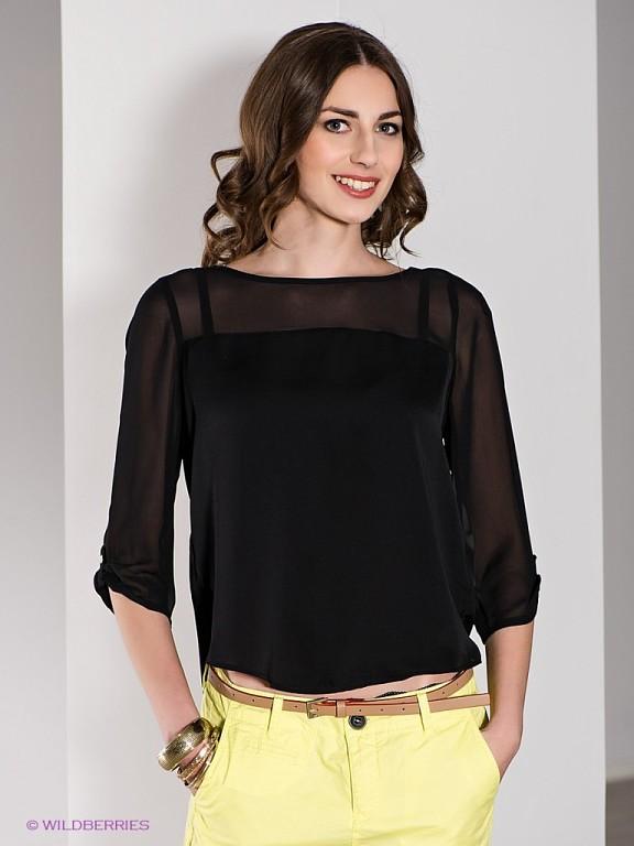 2fbdd6a25a3 ... что это действительно оригинальная дизайнерская вещь из последней  коллекции модного бренда. NO FAKE! NO STOCK! - магазин одежды и сумок Бутик. ру не ...