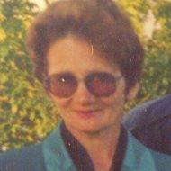 Людмила Лесных(Ананьева)