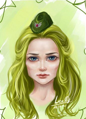 аватария арты фото