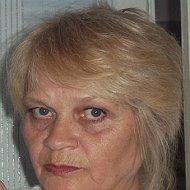 Светлана Казеко (Цыбульская)