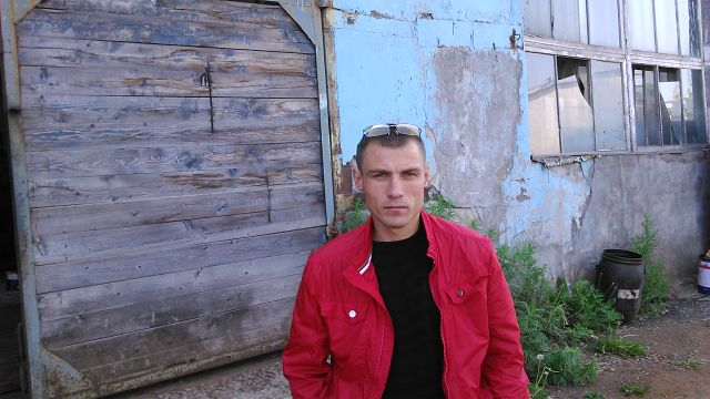 Сергей, 39, Petropavlovsk-Kamchatskiy