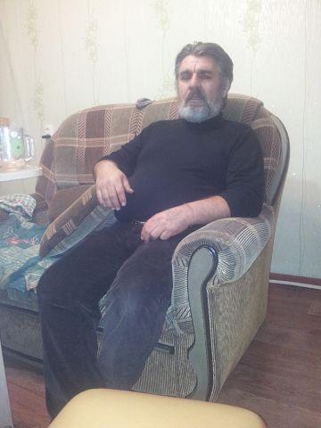 ДЕНИС, 38, Zhezqazghan