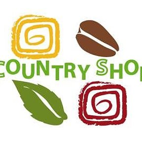 Country Shop