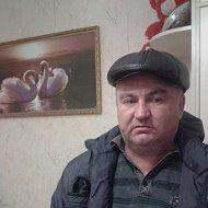 Дмитрий Борищук