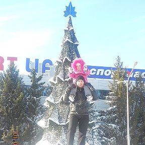 natalya-maksiyan-foto-foto-trahaet-krasivuyu-zhenshinu