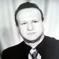Анатолий Грозный