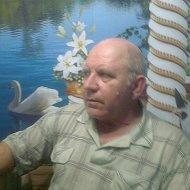 Геннадий Пипко