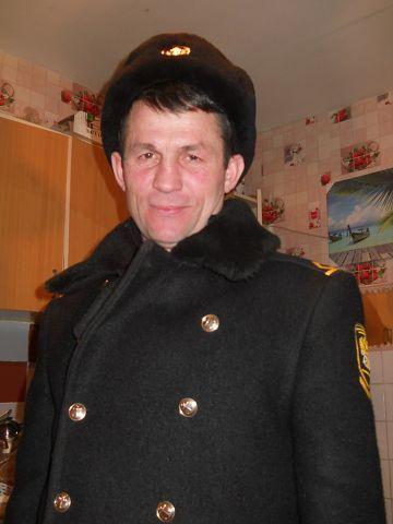Виталий, 39, Omsk