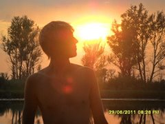 Гвоздив женской груди фото 31-615