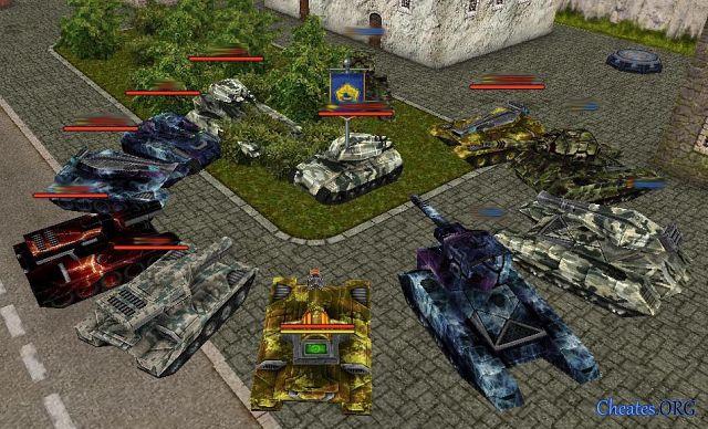 Знакомств танки онлайн форум