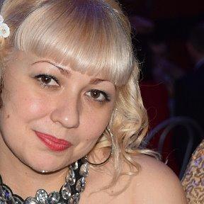 Юлия кирина фсб о работе девушек отзывы