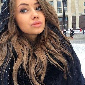 Анастасия шевченко фото — photo 6
