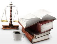 Курсовые дипломы для юристов в Бузулуке Выполняю дипломные работы курсовые работы по юридическим дисциплинам гражданское уголовное трудовое конституционное право гражданский и арбитражный