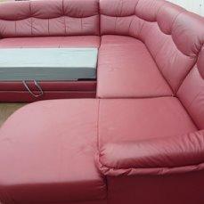 мебель из германии бу мягкая мебель Okru