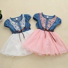 Самая дешевая детская одежда на заказ a09369a3b83