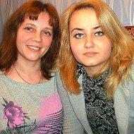 Ольга Сдобина(КИЩЕНКО)