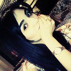 пикантные картинки дагестанских девушек устранить