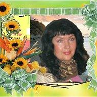 Мария филимонова(Глинова)