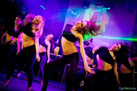 Трамвае образ для эротического танца фото смотреть