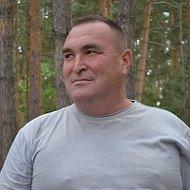 Сергей Хрулёв