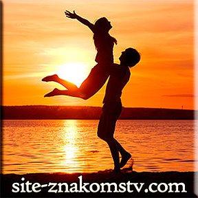 сайт знакомств в луганске но без регистрации