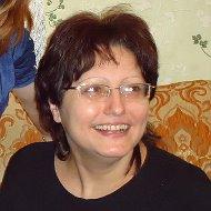Аватар - Татьяна Лапцевич (Мытник)