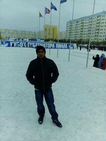 M A Y I S, 35, Yerevan