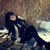 Рита ))))))))