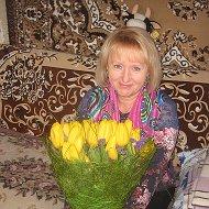 Анна Аплошкина