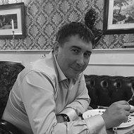 Алексей Акулинин