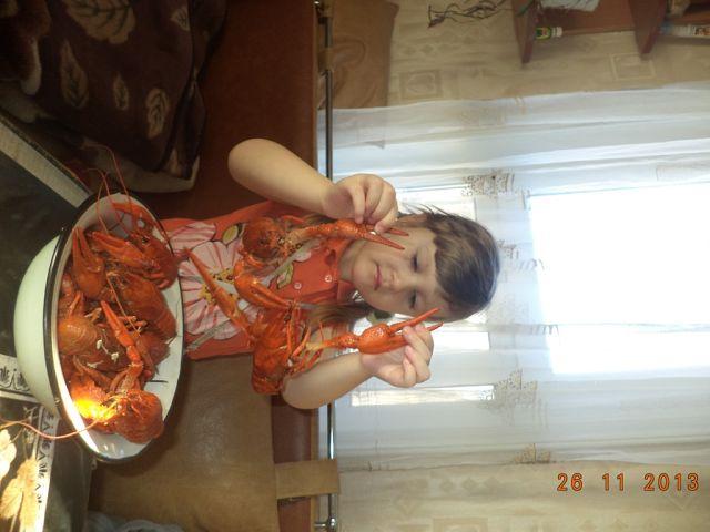 Игорь, 48, Taganrog