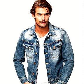 Картинки парни в джинсах фото 405-36