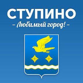 Доска Объявление Озеры Знакомство