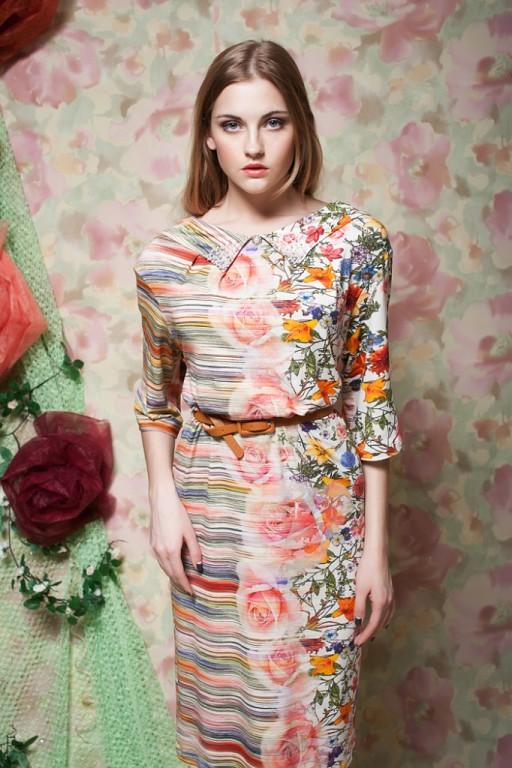 08397b08ab16 Платье