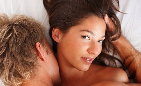 Сексуальные женщины слабые на передок фото 201-307