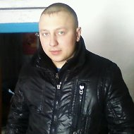 Андрей Оленчиков
