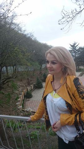 Людмила, 49, Moscow