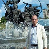Владимир Штанько