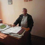 іван соколовський