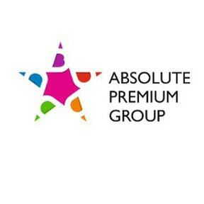 Absolute Premium Group