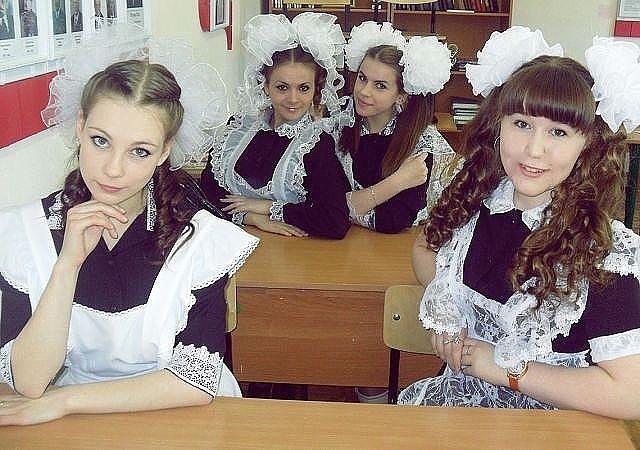 Паломали девочкам целочки фото фото 14-278
