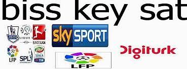 biss ключи для yamal 102 90e