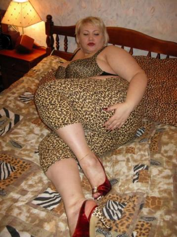 Худенькая девочка на толстом члене фото 376-463