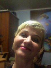 Вагина со шкуркой картинки фото 558-698
